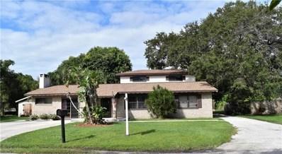 6248 Elmwood Avenue, Sarasota, FL 34231 - MLS#: A4415921