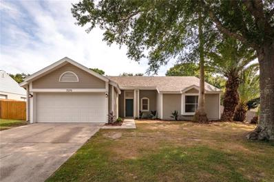 7379 Lazy Hill Drive, Orlando, FL 32818 - MLS#: A4415929