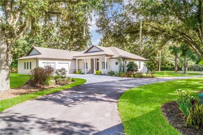5490 11TH Street, Sarasota, FL 34232 - MLS#: A4415936
