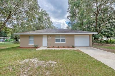 1290 E Winnemissett Avenue, Deland, FL 32724 - MLS#: A4415939