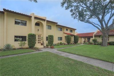 1426 56TH Street W UNIT 1426, Bradenton, FL 34209 - MLS#: A4415943