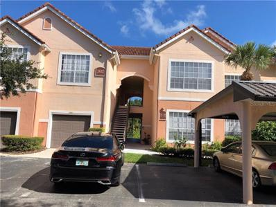 4122 Central Sarasota Parkway UNIT 1924, Sarasota, FL 34238 - MLS#: A4415952