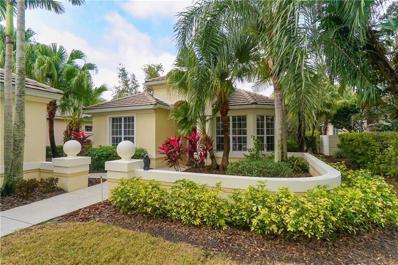 7334 Kensington Court, University Park, FL 34201 - MLS#: A4415955