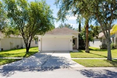 10433 Isleworth Avenue, Tampa, FL 33647 - MLS#: A4415958