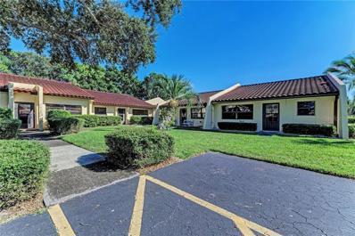 1411 56TH Street W, Bradenton, FL 34209 - MLS#: A4415964