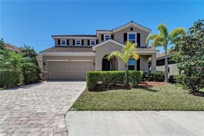 2948 Oriole Drive, Sarasota, FL 34243 - MLS#: A4415995