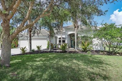 12707 Kite Drive, Bradenton, FL 34212 - MLS#: A4416006