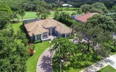 3231 Dick Wilson Drive, Sarasota, FL 34240 - MLS#: A4416011