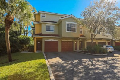 4980 Baraldi Circle UNIT 17-202, Sarasota, FL 34235 - #: A4416022