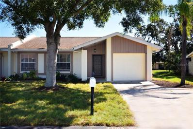 4005 40TH Street W, Bradenton, FL 34205 - MLS#: A4416031