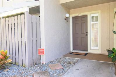 5609 Summer Side Lane UNIT 46A, Sarasota, FL 34231 - MLS#: A4416043