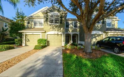 8312 72ND Lane E, Bradenton, FL 34201 - MLS#: A4416047
