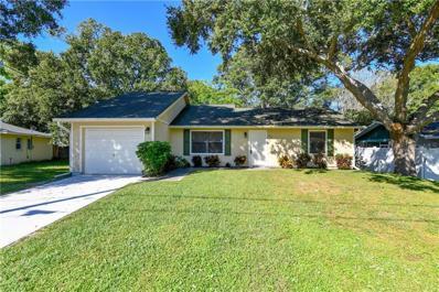 3114 Arch Drive, Sarasota, FL 34232 - MLS#: A4416054