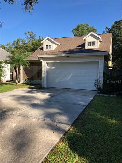 3601 Blechnum Fern Lane, Sarasota, FL 34235 - MLS#: A4416055