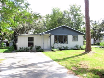 5007 Meldon Street, Sarasota, FL 34232 - MLS#: A4416057