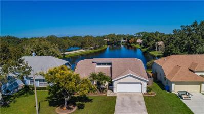 4849 8TH Avenue E, Bradenton, FL 34208 - MLS#: A4416059
