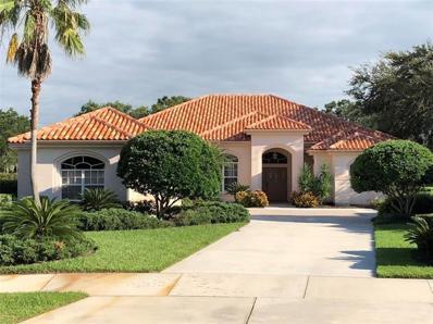 2439 Dick Wilson Drive, Sarasota, FL 34240 - #: A4416060