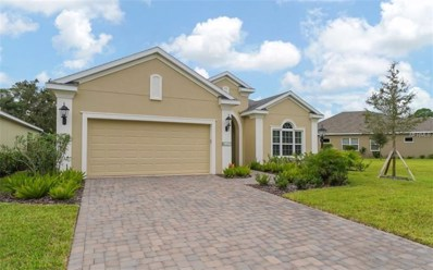 6319 Laurel Wood Run, Sarasota, FL 34243 - MLS#: A4416063