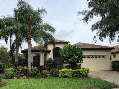 4115 MacKay Falls Terrace, Sarasota, FL 34243 - MLS#: A4416067