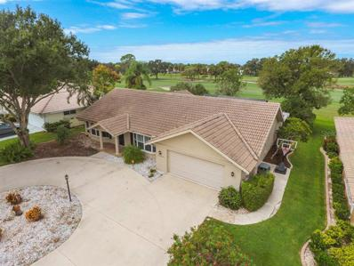 1021 Kings Court, Venice, FL 34293 - MLS#: A4416070