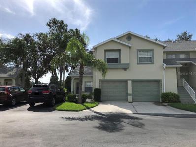 5417 Fair Oaks Street, Bradenton, FL 34203 - MLS#: A4416078