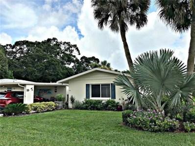 19 Strathmore Boulevard UNIT 19, Sarasota, FL 34233 - #: A4416089