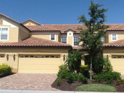 8218 Miramar Way, Lakewood Ranch, FL 34202 - #: A4416090