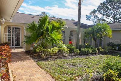5143 Marsh Field Lane UNIT 9, Sarasota, FL 34235 - MLS#: A4416111