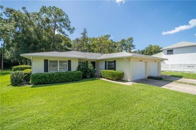 5520 Palm Aire Drive, Sarasota, FL 34243 - MLS#: A4416128