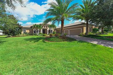 13515 Matanzas Place, Lakewood Ranch, FL 34202 - MLS#: A4416132