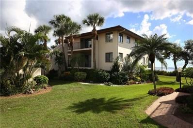 3460 W Wild Oak Bay Boulevard W UNIT 146, Bradenton, FL 34210 - #: A4416135