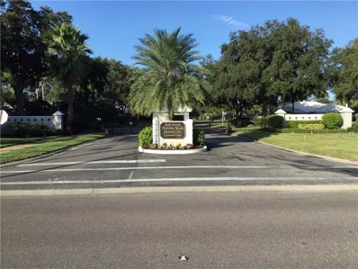 630 Crossfield Circle UNIT 43, Venice, FL 34293 - MLS#: A4416145