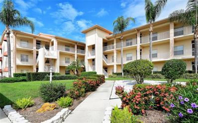 9630 Club South Circle UNIT 6202, Sarasota, FL 34238 - #: A4416148