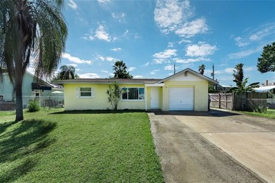 1235 35TH Avenue W, Bradenton, FL 34205 - MLS#: A4416176