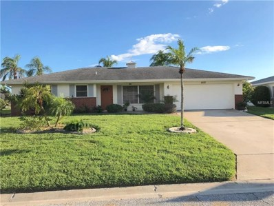 1450 Lakeside Drive, Venice, FL 34293 - MLS#: A4416178
