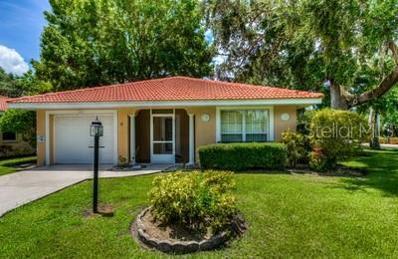 207 49TH Circle E, Palmetto, FL 34221 - MLS#: A4416182