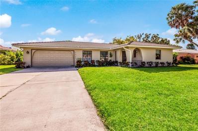 7433 Curtiss Avenue, Sarasota, FL 34231 - MLS#: A4416211