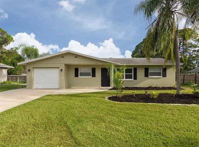 1375 Horizon Road, Venice, FL 34293 - MLS#: A4416212