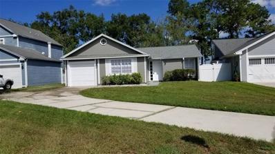 12673 Whiterapids Drive, Orlando, FL 32828 - MLS#: A4416224