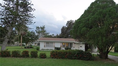 1224 Pineland Avenue, Venice, FL 34285 - MLS#: A4416227