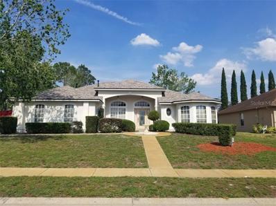 88 Hollow Pine Drive, Debary, FL 32713 - MLS#: A4416229