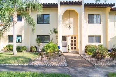 1441 57TH Street W, Bradenton, FL 34209 - MLS#: A4416233