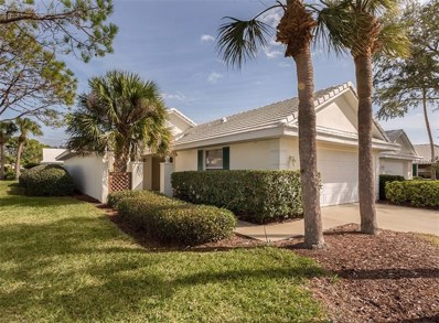 821 Harrington Lake Lane UNIT 32, Venice, FL 34293 - #: A4416240