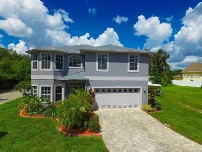 3015 Pine Street, Bradenton, FL 34208 - MLS#: A4416248