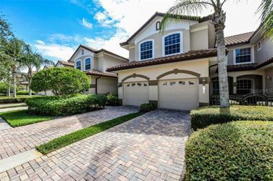 8435 Miramar Way, Lakewood Ranch, FL 34202 - #: A4416255