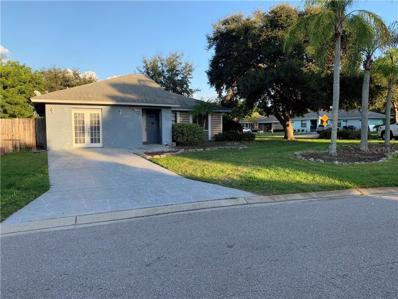 3606 29TH Street E, Bradenton, FL 34208 - MLS#: A4416261