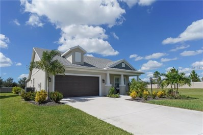 6908 White Willow Court, Sarasota, FL 34243 - MLS#: A4416269