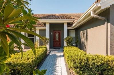 3625 71ST Terrace E, Sarasota, FL 34243 - #: A4416284