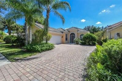 5869 Ferrara Drive, Sarasota, FL 34238 - MLS#: A4416291