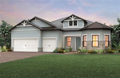 7884 Grande Shores Drive, Sarasota, FL 34240 - MLS#: A4416304